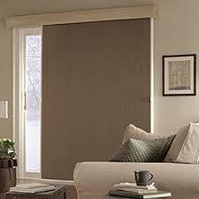 8 Ft Patio Door 8 Foot Door Vertical Blinds Houzz Vertical Blinds For Patio Door