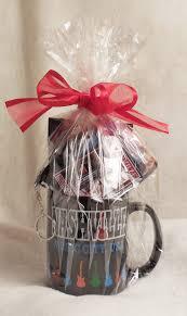 Nashville Gift Baskets Nashville Gift Mugs