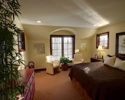 interior designer cost cost effective interior design u2013 how