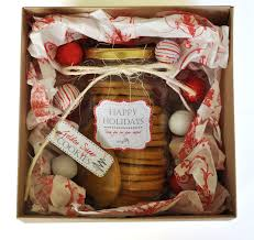 best image of holiday cookie jars all can download all guide and