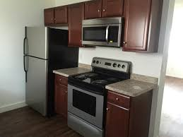 hyde park apartments and townhouses rentals columbus oh trulia