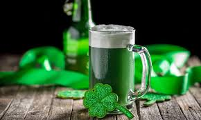 st patrick u0027s day 2017 will be the best ever with these products