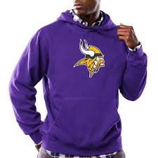 Vikings Comforter Minnesota Vikings Shopko