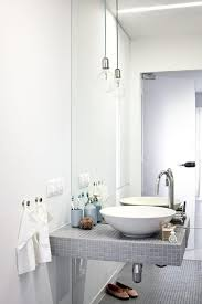 European Bathroom Design European Style Bathroom Design Unique Illinois Bath