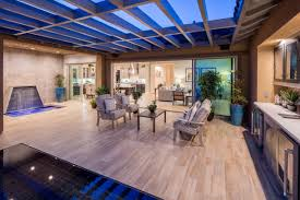 Montecito Apartments Austin Texas by Montecito In Las Vegas Nv New Homes U0026 Floor Plans By Toll Brothers