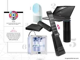 top holiday gifts for musicians cool gadgets u0026