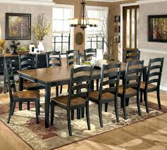 walmart dining room table pads custom table pads for dining room tables prepossessing home ideas
