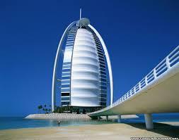 modern burj al arab dubai modern hotel archticture best