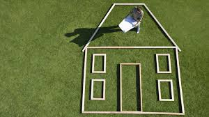 living dream in your self build home