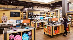Rooms To Go Outlet Tx by Amazon Books Bookstores In Seattle San Diego Portland Boston