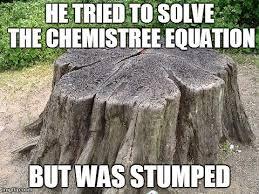 Tree Puns How Do You Get A You Planet Tree Puns