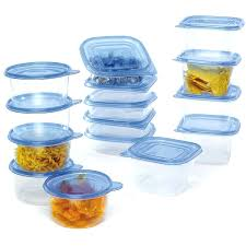 plastic kitchen canisters pretty plastic kitchen canisters photos kitchen clear plastic