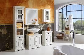 möbel für badezimmer sit möbel badezimmer toledo mango weiß möbel letz ihr shop