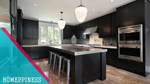 Ready To Assemble Kitchen Cabinets Canada Assembled Kitchen Cabinets Canada Tehranway Decoration