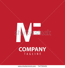 mf design mf stock images royalty free images vectors