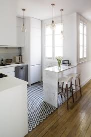 dining room sets for apartments kitchen comfortable paris apartments be nice white interrior