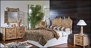 theme bedroom furniture safari themed room for adults safari bedroom decorating