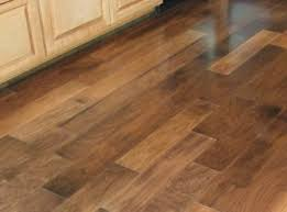 garrison ii smooth hardwood flooring collection