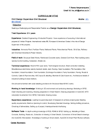 Structural Supervisor Resume 100 Walmart Shift Manager Resume Retail Store Manager 100