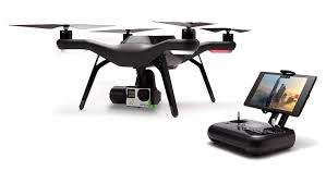 amazon black friday 2016 when best cyber monday drone deals sale u2014 2016 u2014 dronelifestyle com