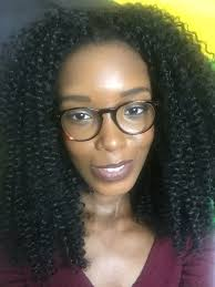 crochet braids with bohemian hair 95 best natural hair styles care images on pinterest crochet