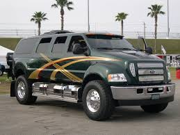 Ford F350 Repo Truck - ford f650 top wallpapers hd ford pinterest ford f650 auto