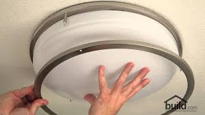 Flush Mount Bathroom Light Fixtures Best Flush Mount Bathroom Ceiling Light Excellent Lights Intended