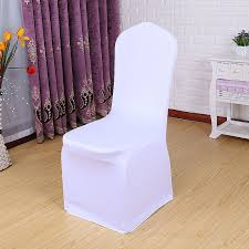 cover for chair amazing online buy wholesale cover for chair from china cover for