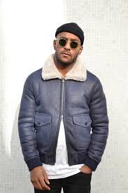 les freres joachim menswear pinterest jackets fashion man