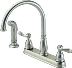 aerator kitchen faucet kitchen sink sprayer kitchen sprayer kitchen faucet sprayer stuck