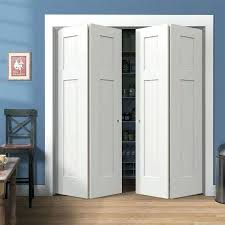 interior door home depot bifold door home depot lifeunscriptedphoto co