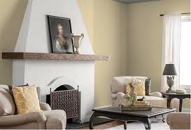 creative ideas for choosing living room paint colors home