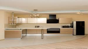 Paint Over Kitchen Cabinets 100 Beige Kitchen Cabinets Kitchen Cabinets White Top Black