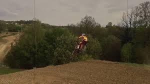 freestyle motocross video daniel vrtal motocross video youtube