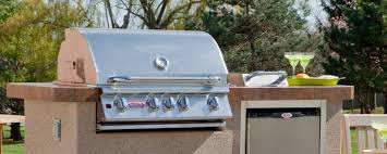 Bull Outdoor Kitchen by Bull Outdoor Products Angus Gas Grill Product Review