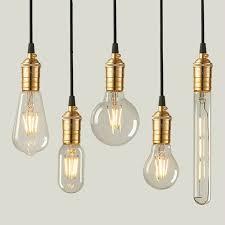 Home Decoration Light 11 Best Lights Images On Pinterest Lights Decorative Lights And