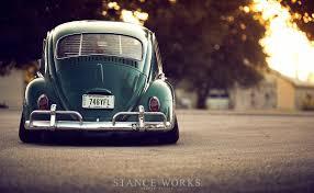 stanced volkswagen beetle revisiting an old friend u2013 paul carlon u0027s 1965 volkswagen beetle