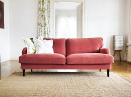 wide load is bigger furniture better u2014 new york times red