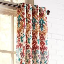 Lined Curtains Diy Inspiration Kimani 96