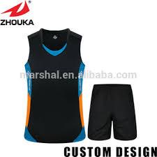 design jersey basketball online basketball jersey maker create your own basketball uniform custom