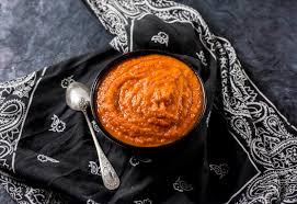 cuisine des balkans cuisine des balkans archives cooking in june