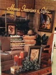home interiors gifts inc website home interiors gifts catalog eventsbygoldman com