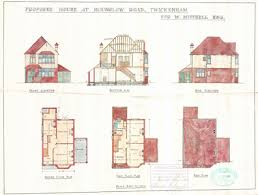 house plans historic historic building plans uk homeca