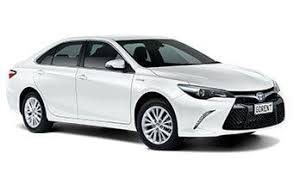 promo si e auto go rentals rental cars nz rental cars from 19 day