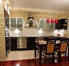 fancy ideas kitchen paint colors with dark cabinets modest