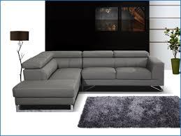 canapé angle promo haut promo canapé d angle stock de canapé style 20553 canapé idées