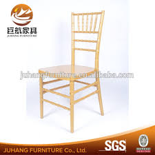 wedding chairs for sale gold transparent lucite resin wedding chair wedding chairs sale