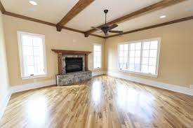 Richmond Oak Laminate Flooring Flooring Enchanting Vinyl Plank Flooring With White Baseboard And