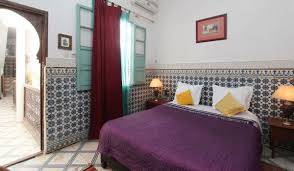 airbnb morocco couple who have stayed in 178 airbnb listings reveal their top picks