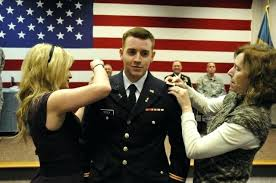 us army officer candidate us army officer candidate